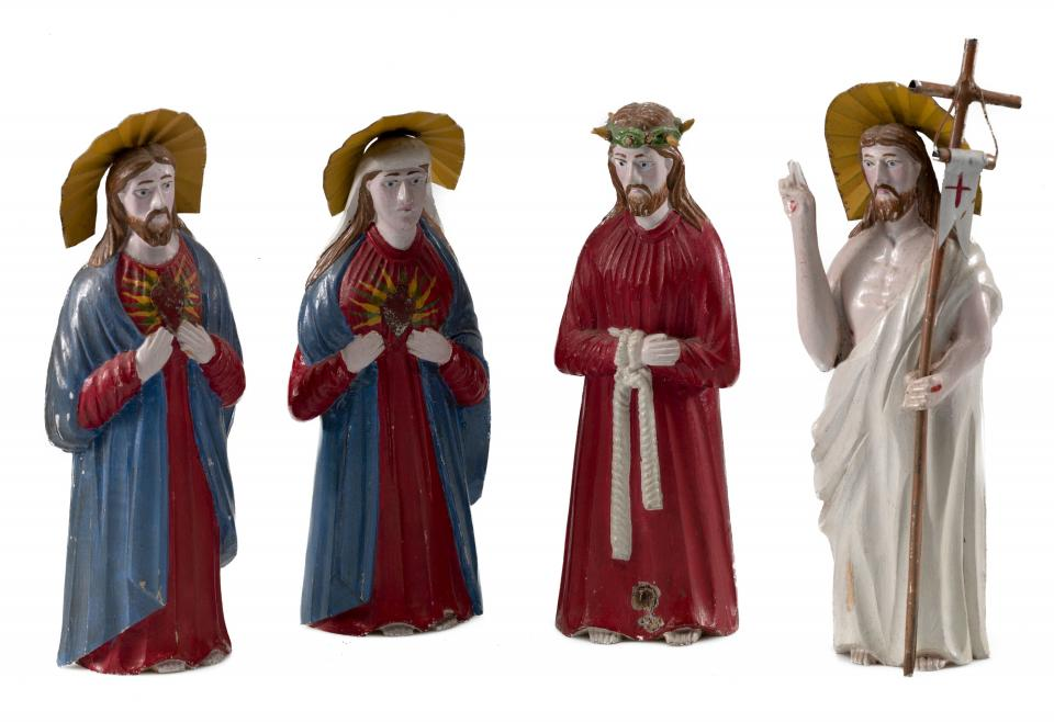 Group of Saints